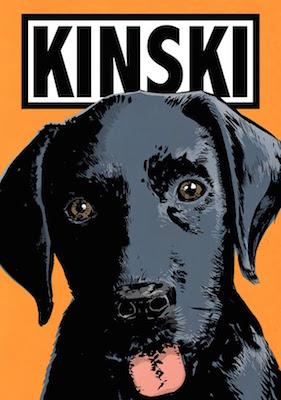 KINSKI_TP_COVER_900p